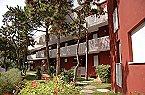 Appartamento Antares Rosso B5* Lignano Sabbiadoro Miniature 4