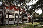 Appartamento Antares Rosso B5* Lignano Sabbiadoro Miniature 5
