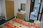 Apartment Antares Rosso C6* Lignano Sabbiadoro Thumbnail 5