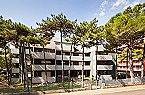 Apartment Antares Rosso C6* Lignano Sabbiadoro Thumbnail 4