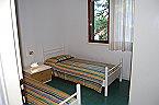 Apartment Antares Rosso C6* Lignano Sabbiadoro Thumbnail 8