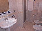 Apartment Antares Rosso C6* Lignano Sabbiadoro Thumbnail 9