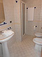 Apartment Antares Verde B5 Lignano Sabbiadoro Thumbnail 15