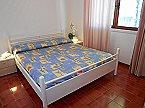 Appartement Antares Verde C6 Large* Lignano Sabbiadoro Thumbnail 11