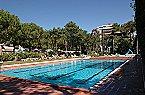 Appartement Antares Verde C6 Large* Lignano Sabbiadoro Thumbnail 1