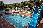 Appartement Antares Verde C6 Large* Lignano Sabbiadoro Thumbnail 6
