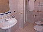 Appartamento Antares Verde C6 Large* Lignano Sabbiadoro Miniature 9