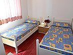 Appartement Antares Verde C6 Large* Lignano Sabbiadoro Thumbnail 10