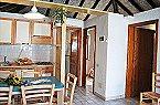 Apartment Bungalow Los Nidos classic Lignano Sabbiadoro Thumbnail 5