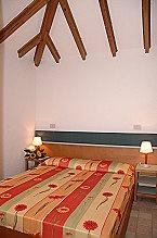 Apartment Bungalow Los Nidos classic Lignano Sabbiadoro Thumbnail 7
