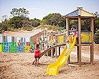 Vakantiepark Bungalow Los Nidos superior Lignano Sabbiadoro Thumbnail 11