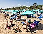 Vakantiepark Bungalow Los Nidos superior Lignano Sabbiadoro Thumbnail 12