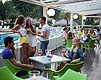 Vakantiepark Bungalow Los Nidos superior Lignano Sabbiadoro Thumbnail 14
