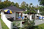 Vakantiepark Bungalow Los Nidos superior Lignano Sabbiadoro Thumbnail 1