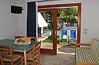Vakantiepark Bungalow Los Nidos superior Lignano Sabbiadoro Thumbnail 3