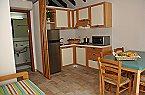 Vakantiepark Bungalow Los Nidos superior Lignano Sabbiadoro Thumbnail 4