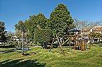 Vakantiepark Bungalow Los Nidos superior Lignano Sabbiadoro Thumbnail 9