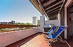 Le Rondini 1st floor with terrace