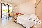 Appartement Albatros studio Classic Lignano Sabbiadoro Thumbnail 12