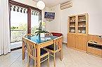 Appartement Albatros studio Classic Lignano Sabbiadoro Thumbnail 4