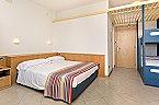 Appartement Albatros studio Classic Lignano Sabbiadoro Thumbnail 5