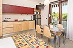 Appartement Albatros studio Superior Lignano Sabbiadoro Thumbnail 3