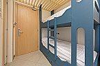 Appartement Albatros studio Superior Lignano Sabbiadoro Thumbnail 8