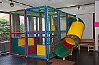 Vakantiepark Type 6 persoons Oberhambach Thumbnail 35