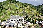 Vakantiepark Type 6 persoons Oberhambach Thumbnail 41