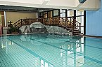 Vakantiepark Type 6 persoons Oberhambach Thumbnail 32