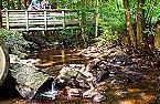Vakantiepark Type 4 persoons Oberhambach Thumbnail 34