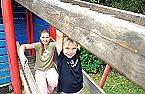 Vakantiepark Type 4 persoons Oberhambach Thumbnail 35