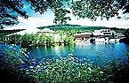 Vakantiepark Type 4 persoons Oberhambach Thumbnail 38