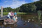 Vakantiepark Type 4 persoons Oberhambach Thumbnail 39