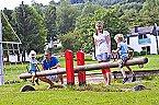 Ferienpark Type 4 persoons Oberhambach Miniaturansicht 41