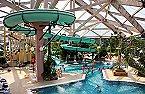 Vakantiepark Type 4 persoons Oberhambach Thumbnail 44