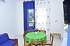 Vakantiepark Apartment- Type B Baia Domizia Thumbnail 4