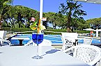 Vakantiepark Apartment- Type B Baia Domizia Thumbnail 23