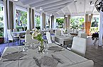Vakantiepark Apartment- Type B Baia Domizia Thumbnail 25