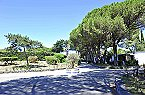 Vakantiepark Apartment- Type B Baia Domizia Thumbnail 19
