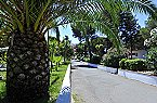 Vakantiepark Apartment- Type B Baia Domizia Thumbnail 20