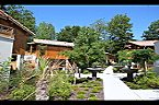Vakantiehuis Lacanau Les Rives du Lac 3P6 Lacanau Thumbnail 9
