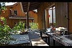Vakantiehuis Lacanau Les Rives du Lac 3P6 Lacanau Thumbnail 10