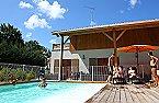 Vakantiehuis Lacanau Les Rives du Lac 3P6 Lacanau Thumbnail 12