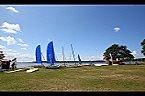 Vakantiehuis Lacanau Les Rives du Lac 3P6 Lacanau Thumbnail 14
