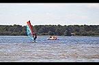 Vakantiehuis Lacanau Les Rives du Lac 3P6 Lacanau Thumbnail 15
