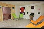 Vakantiehuis Lacanau Les Rives du Lac 3P6 Lacanau Thumbnail 7