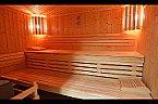 Vakantiehuis Lacanau Les Rives du Lac 3P6 Lacanau Thumbnail 8