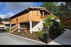 Vakantiehuis Lacanau Les Rives du Lac 3P6 Lacanau Thumbnail 1