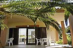 Appartement SOLE Bilo 4 San Teodoro Miniaturansicht 40